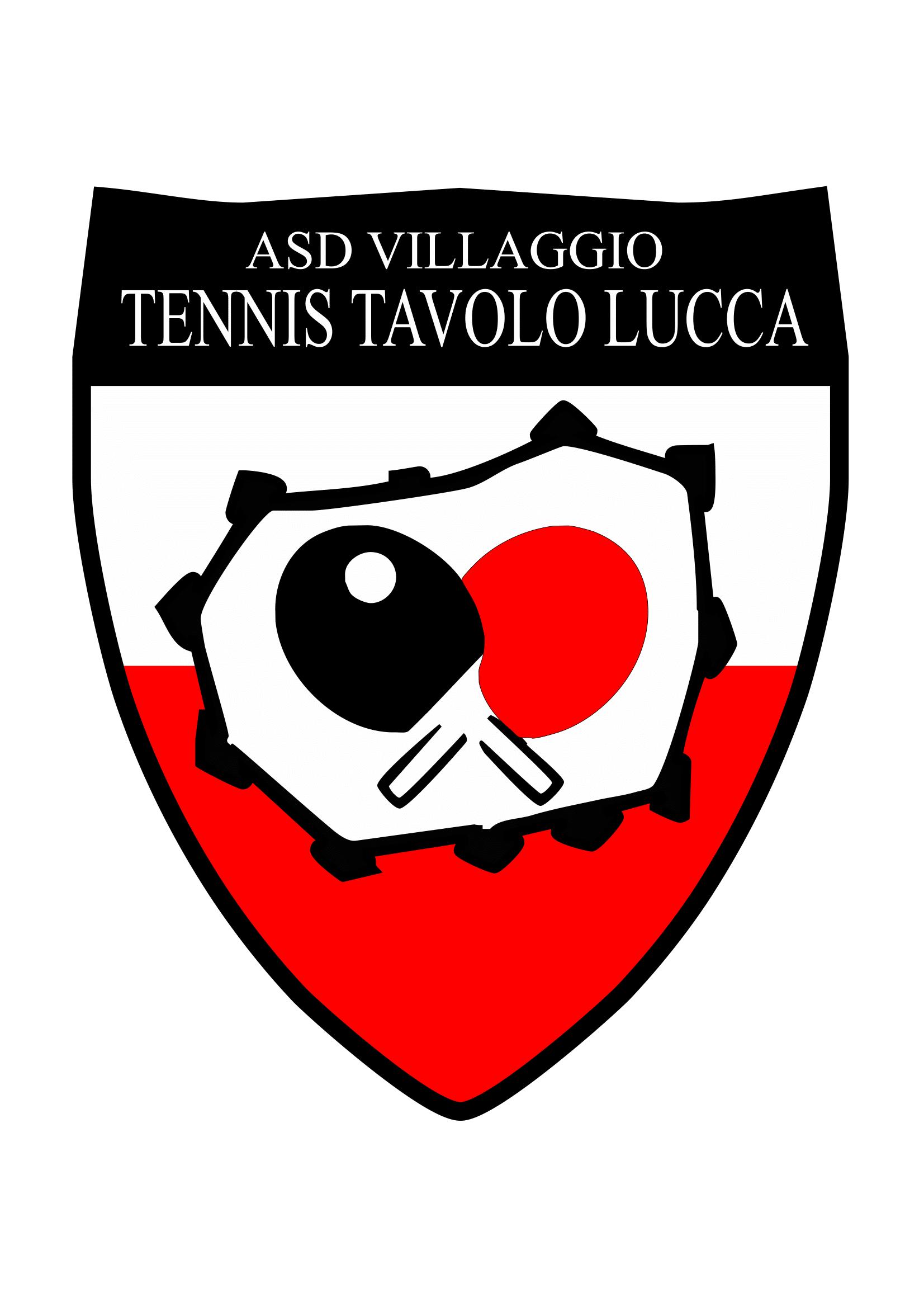 TTLucca